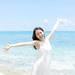 旅行カバンについて -6月に新婚旅行で初めてハワイ(6泊8日)- 新婚旅行・ハネムーン | 教えて!goo