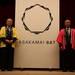 最高級米『ASAKAMAI887』プロジェクト始動開始