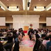 JA健康寿命100歳プロジェクト 全体交流会2020 開催