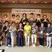 JA福島さくら郡山地区女性部多田野支部 手芸講習会開催