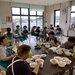 郡山地区女性部富久山支部 料理講習会開催