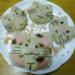 JA福島さくら『おむすびフェス』開催!