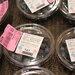 東京農工大無農薬ブルーベリー「あぐりあ」で販売開始