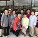 JA福島さくら郡山地区女性部田母神支部 商品・視察研修