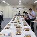 目指せ100歳!! 美しい美味しい弁当コンテスト