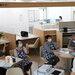 スマホの不安払しょくし、便利なツールへ スマホ教室開催