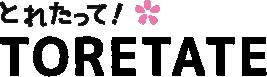 JA福島さくらの情報サイト TORETATE