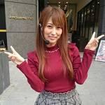 【中段ちぇりこ】ぱちんこスロット大好きなAKB48Gガチヲタ美人パチスロライター!まとめ