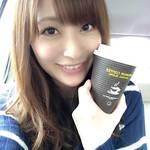 【神谷 玲子】ルックス良し、スタイル良しの美人人気パチスロライターまとめちゃいました!