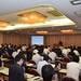サン電子が初セミナー、61社120名が参加