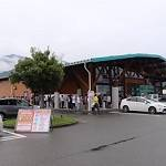 浸水被害の《ダイナム愛媛大洲店》が営業を再開