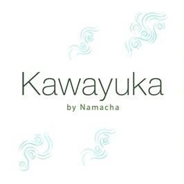 キリン 生茶が、現代の視点で「川床」を実現。東京の六本木ヒルズ・毛利庭園で、2018年9月7日(金)~9日(日)の3日間限定「Kawayuka」開催