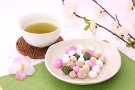 こんなにも普及!日本茶の魅力 について