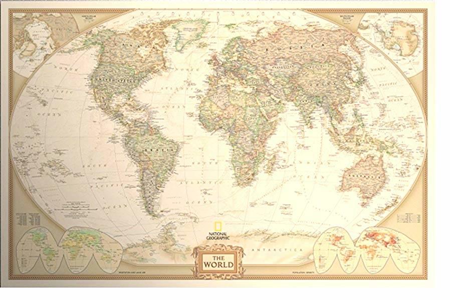 「お茶」は世界中同じ一つの言葉から来ていた