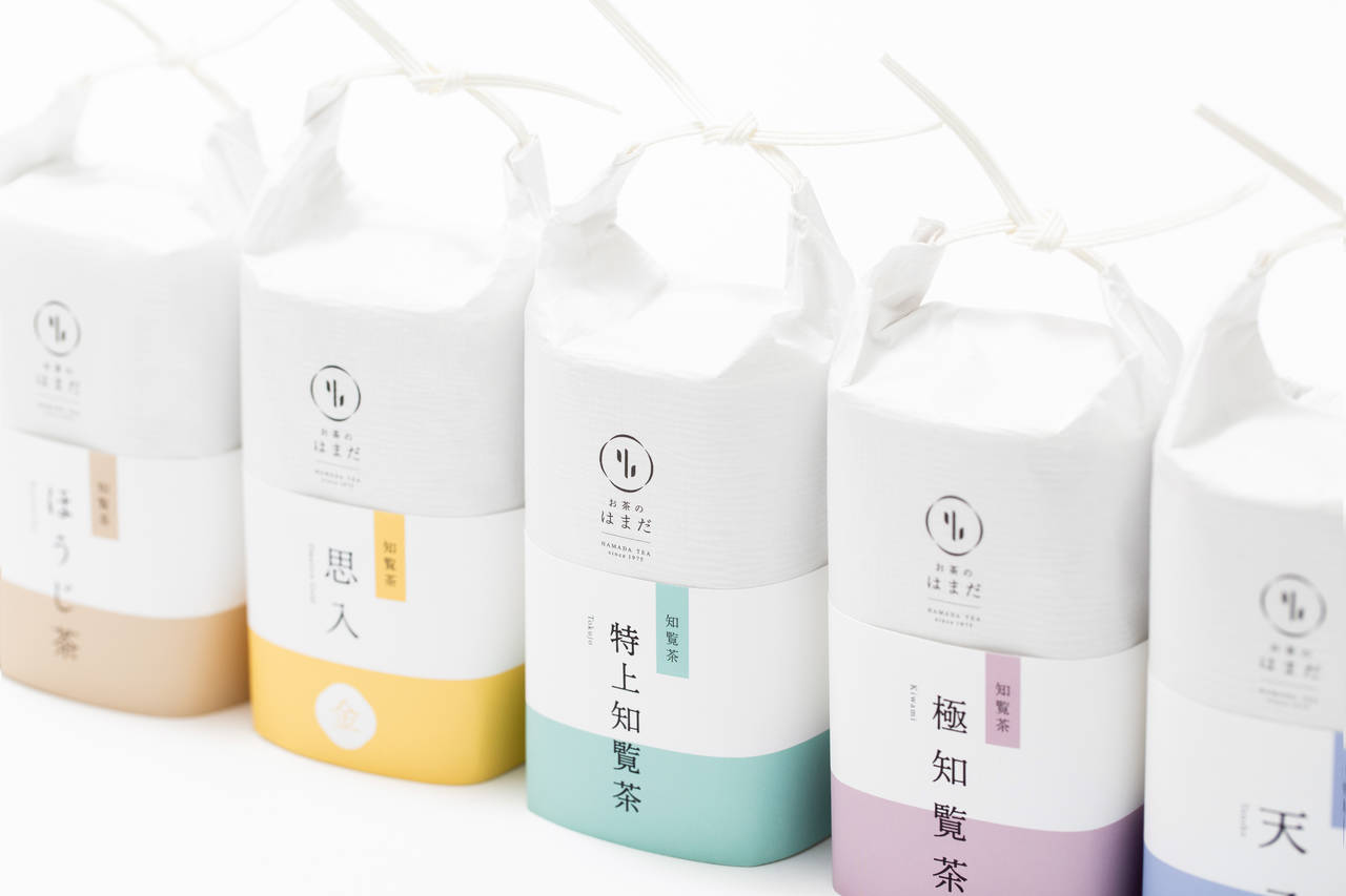全国茶生産量日本一 南九州市知覧の茶商として初!「お茶のはまだ」国際食品安全規格FSSC22000を取得