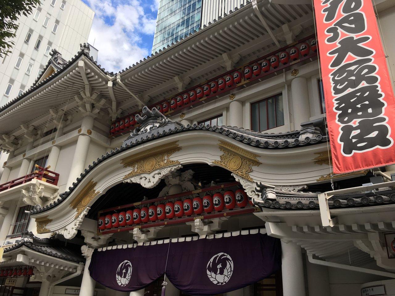銀座のビルで3000本の竹に囲まれて茶禅を堪能「寿月堂 銀座 歌舞伎座店」