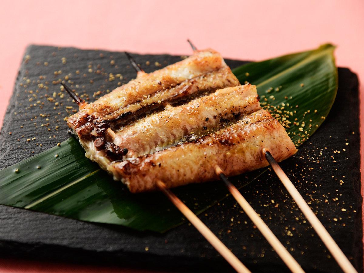 『るるぶキッチンAKASAKA』で宮崎県新富町の特集フェアがスタート。ふるさと納税で好評の特産品が期間限定メニューに
