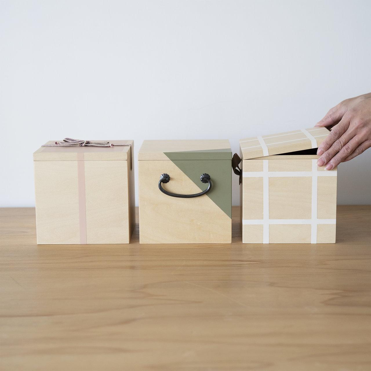 新しい抹茶の楽しみ方を提案する「Ippukubox(イップクボックス)」5月15日発売!