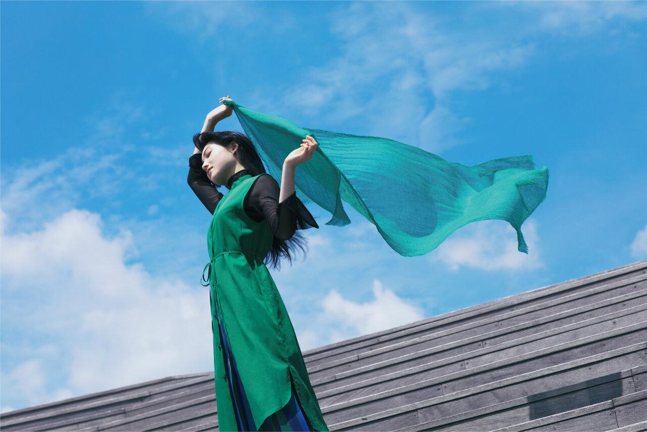 """飲んで""""ととのえる"""" ライフスタイル緑茶「MATCHA MODE SUPER GREEN TEA」が新発売!"""
