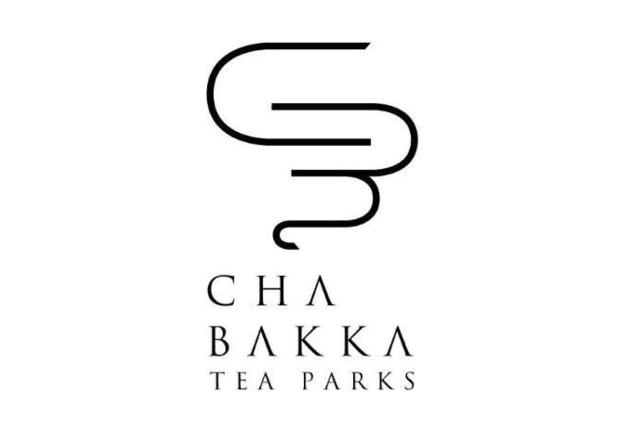 鎌倉発の日本茶セレクトショップ『CHABAKKA TEA PARKS』がJR鎌倉駅東口駅構内に3号店を新規オープン、2号店の由比ヶ浜店をリニューアルオープン