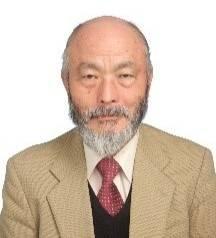 原 征彦(茶研究・原事務所株式会社 代表)