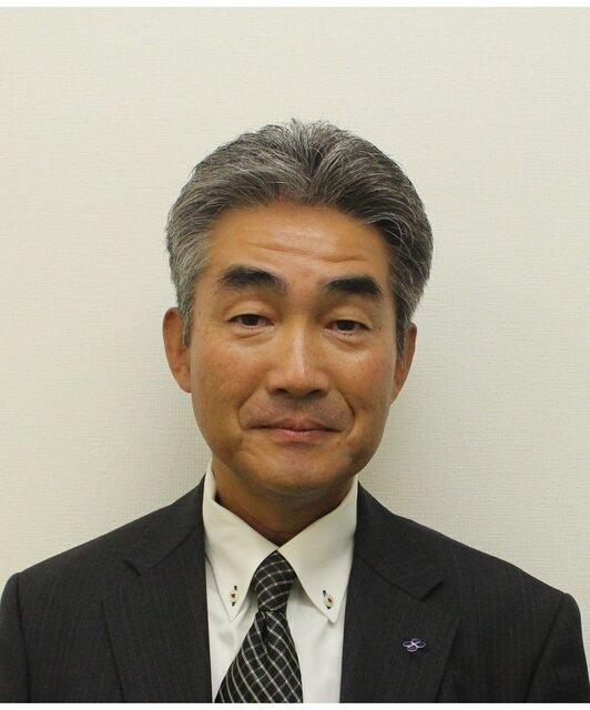 衣笠 仁(株式会社伊藤園 中央研究所 所長)