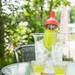 フィルターインボトル 美味しい日本茶・緑茶のお取り寄せ・通販|専門店 新緑園