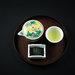 まれもの│ 美味しい日本茶・緑茶のお取り寄せ・通販専門店 新緑園