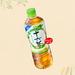 十六CH|「十六茶」|アサヒ飲料