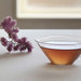 今古今 – JAPANESE HERB TEA