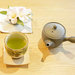 お茶の淹れ方をマスターして女子力アップ - Green QualiTEA of Life~日本茶のある心地よい丁寧な暮らし。
