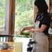 お茶屋のスタッフが選ぶ「好きなお茶」vol.3 - Green QualiTEA of Life~日本茶のある心地よい丁寧な暮らし。