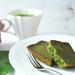 米粉の抹茶フィナンシェ | 千休公式サイト | 抹茶専門店