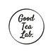 Good Tea Lab. – Good Taste, Good for Health, Make Good Life