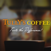 Taste The Difference | TULLY'S COFFEE - タリーズコーヒー