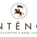 ANTENOR アンテノール オフィシャルサイト
