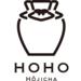 HOHO HOJICHA 焙茶専門店 オンラインショップ