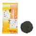秋のお茶100g 美味しい日本茶・緑茶のお取り寄せ・通販専門店 新緑園