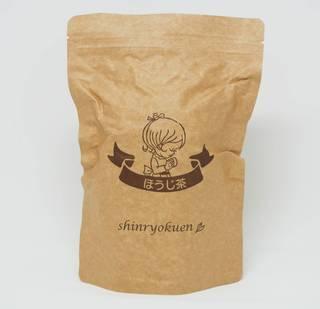 宮崎や熊本の山間地に釜炒り茶の主要生産地があります。...