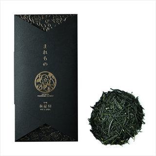 全国茶審査技術競技大会にて九段を取得した茶匠 黒木が、...