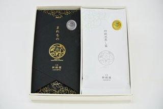 パリで唯一の日本茶コンクール「ジャパニーズティー・セレ...