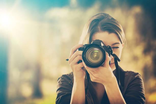 【カメラ講座】第2回:初心者が覚えるべきカメラの設定と用語4選!