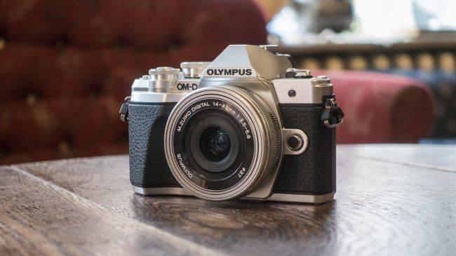 【カメラ講座】第4回:カメラ選び方『ミラーレス一眼カメラ』編