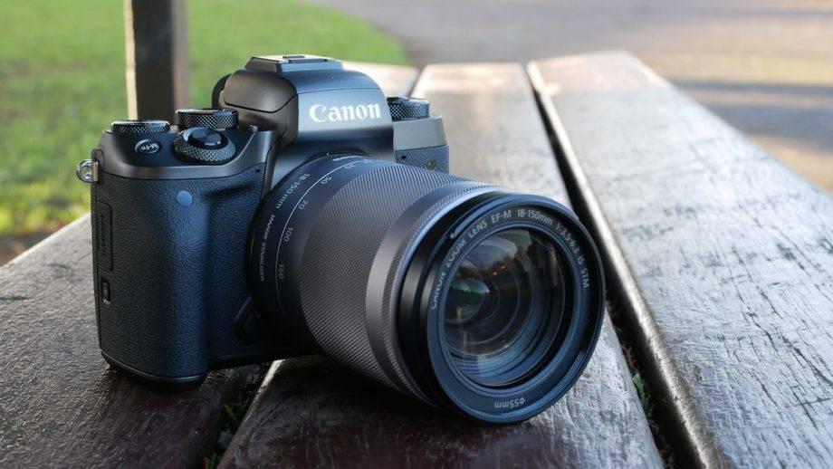 【カメラ講座】第5回:カメラの選び方②『一眼レフカメラ』編
