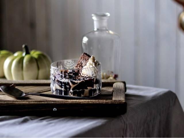 手料理が美味しい季節、料理が映える食器や調理器具をピン付けしている投稿をご紹介!
