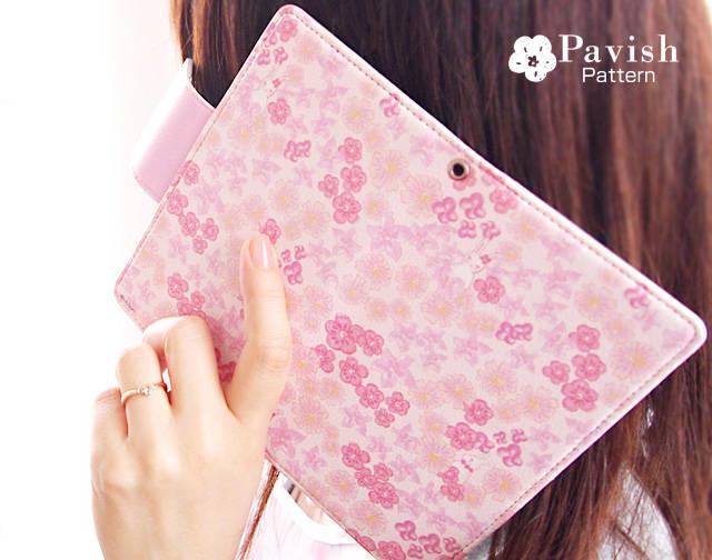 ラッキーアイテム・ラッキーカラーをモチーフに、今、春ピンクのスマホケースが人気です!【連載#一押しアイテム】