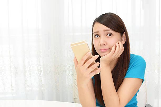 ハンドメイドが売れない?! ネット販売アプリの落とし穴とは?