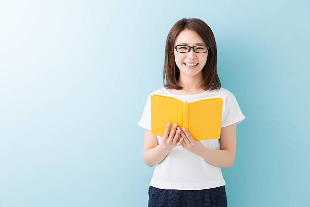 本を読む習慣が身につくかも⁈かわいくておしゃれなブックマーク!