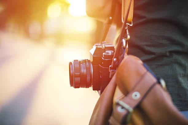 カメラ初心者が陥る病気とは?「何を撮りたいかわからない病」を克服する!
