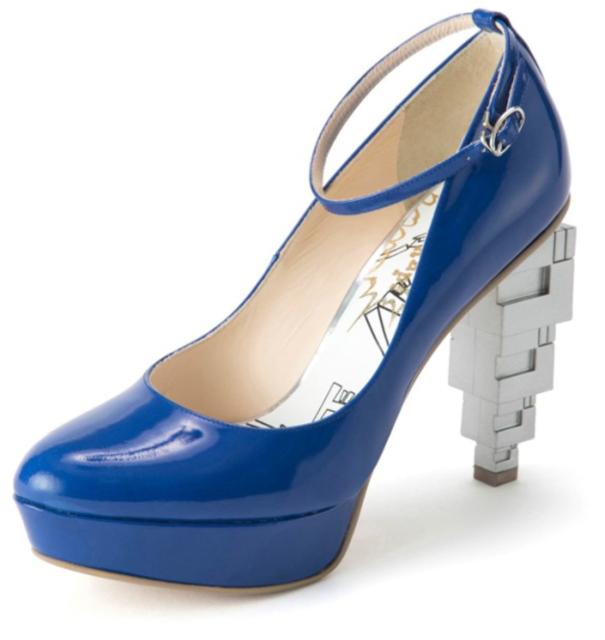 MANGA(BLUE)